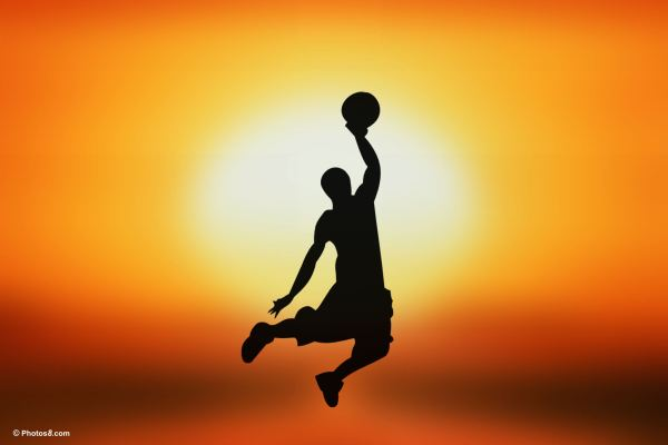 basketball_player_silhouette_jump_at_sunset-other