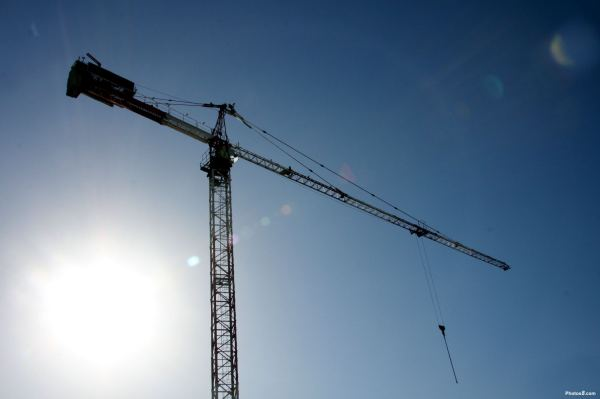 construction_site-otherph8