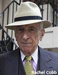 talese