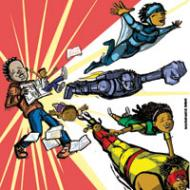 black_comic_book_festival_-_5th_annual_at_schomburg