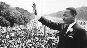 dr_martin_luther_king-png