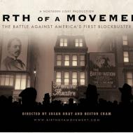 birth_of_a_movement_-_film_at_the_schomburg