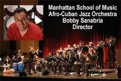 msm-afro-cuban-jazz
