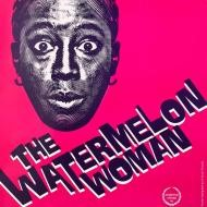 watermelon-woman