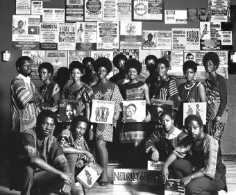 Black Power exhibition at the Schomburg Center - Feb 16 to Dec 2017.jpg