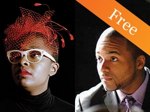 Cecile McLorin Salvant with Sullivan Fortner.jpg