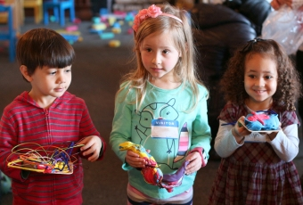 NYC Tots - Spring Class Series - April 13 2017.jpg