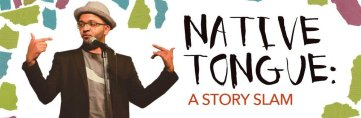 Native Tongue-A Story Slam at Harlem Gatehouse.jpg